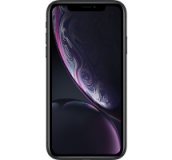 Ремонт Apple iPhone XR