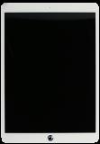 Ремонт iPad Pro (10,5 дюйма)