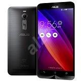 Ремонт  ASUS ZenFone 2 16Gb (ZE550ML)
