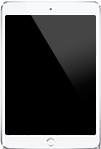 Ремонт iPad Pro (9,7 дюйма)