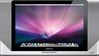 Ремонт MacBook Pro 13