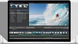 Ремонт MacBook Pro Retina 15