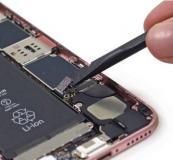Увеличение памяти Apple Iphone