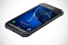 Ремонт Samsung Xcover 4