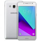 Ремонт Samsung Galaxy J2 Prime