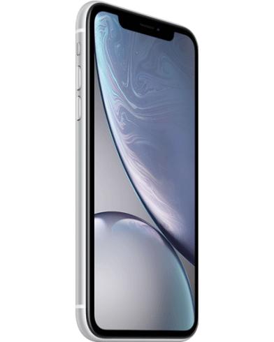 Ремонт Apple iPhone XR