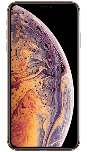 Ремонт Apple iPhone XS MAX
