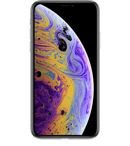Ремонт Apple iPhone XS