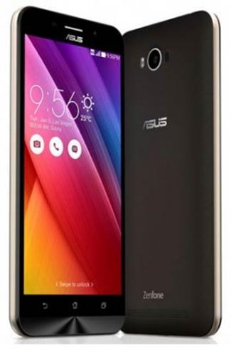 Ремонт ASUS ZenFone 2 Max ZC550KL