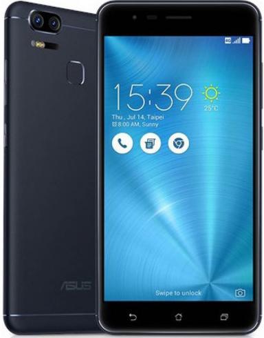 Ремонт ASUS ZenFone 3 Zoom ZE553KL