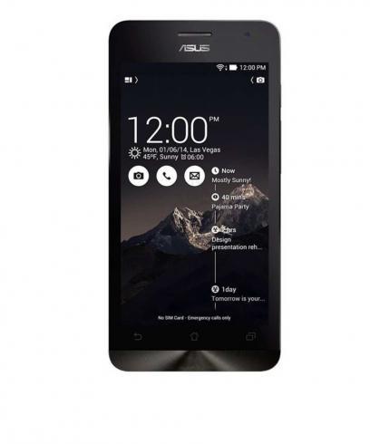 Ремонт  ASUS Zenfone 6 16Gb