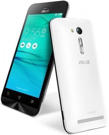 Ремонт ASUS ZenFone Go ZB452KG