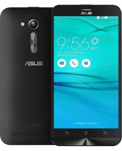 Ремонт ASUS ZenFone Go ZB551KL