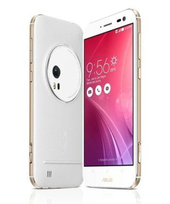 Ремонт ASUS ZenFone Zoom ZX551ML