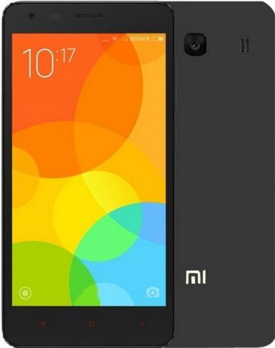 Ремонт Xiaomi Mi 2A