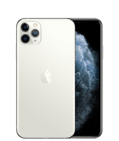 Ремонт Apple iPhone 11 Pro