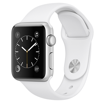 Ремонт Apple Watch Series 1