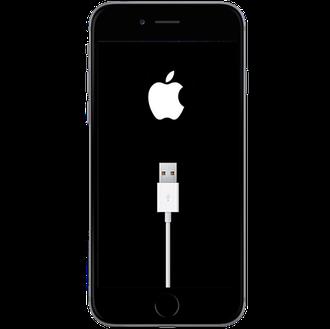 Прошивка iPhone 7