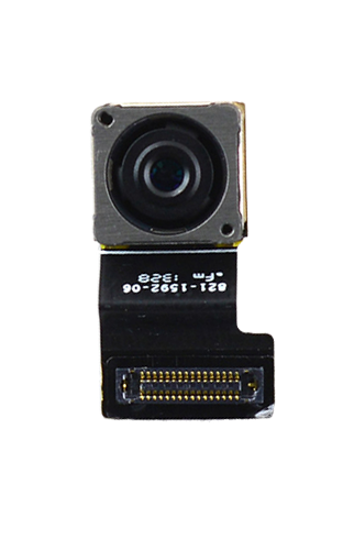 Замена основной(задней) камеры iPhone SE