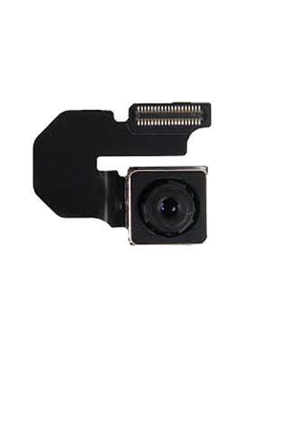 Замена основной (задней) камеры iPhone 6