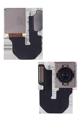 Замена основной (задней) камеры iPhone 6S Plus