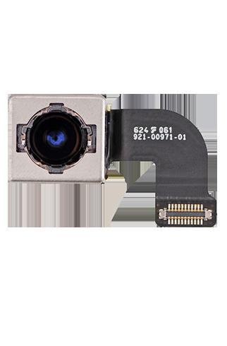 Замена основной (задней) камеры iPhone 7