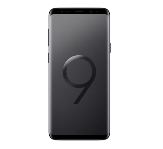 Ремонт Samsung Galaxy S9 Plus