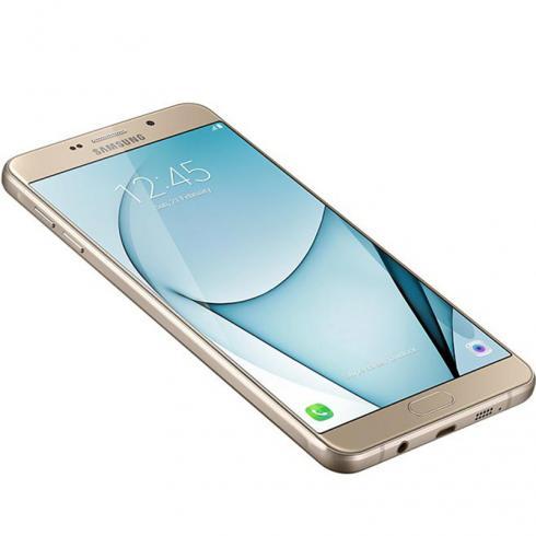 Ремонт Samsung Galaxy A9 Pro