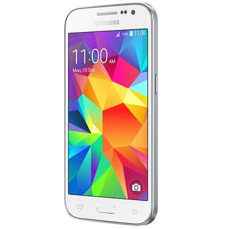 Ремонт Samsung Galaxy Core Prime