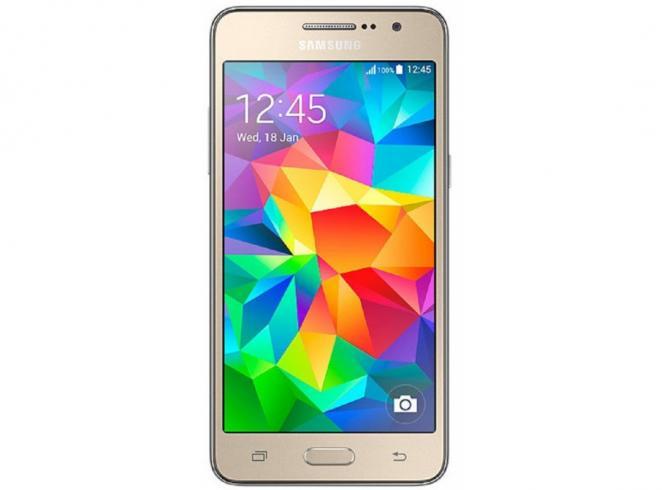 Ремонт Samsung Galaxy Grand Prime VE Duos