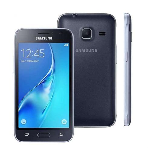 Ремонт Samsung Galaxy J1 Mini