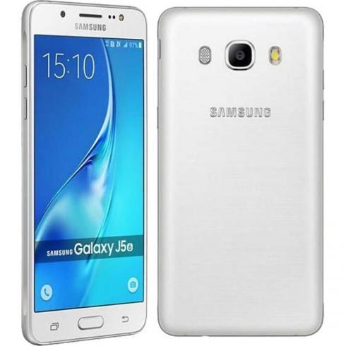 Ремонт Samsung Galaxy J5
