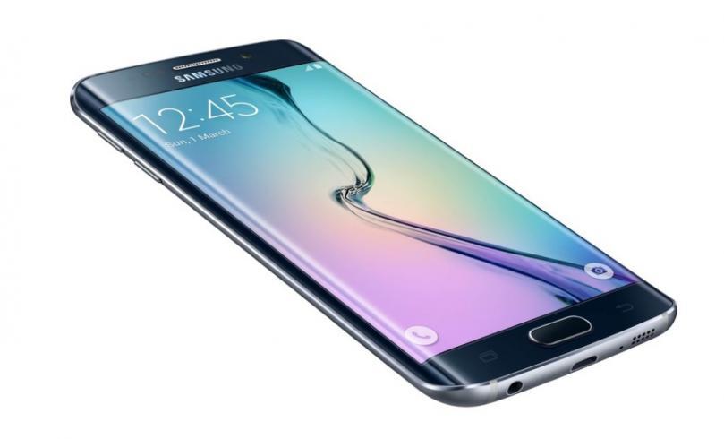 Ремонт Samsung Galaxy S6 Edge Plus